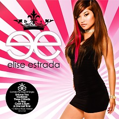 Elise Estrada - Elise Estrada