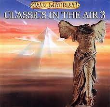 Classics In The Air CD2