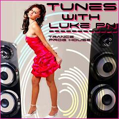 Tunes With Luke PN