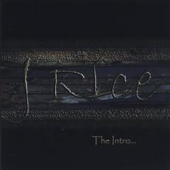 The Intro - J Rice