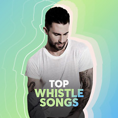 Top Whistle Songs