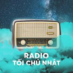 Radio Kì 2 - Những Bản Hit Năm 2000 - Radio MP3
