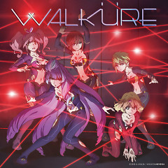 Walküre Trap!