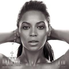 I Am… Sasha Fierce (Platinum Edition) - Beyoncé