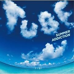 Summer Addiction
