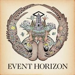 Event Horizon - Serph