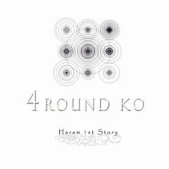 4Round Ko