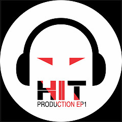 HIT Production EP1