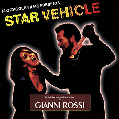 Star Vehicle OST