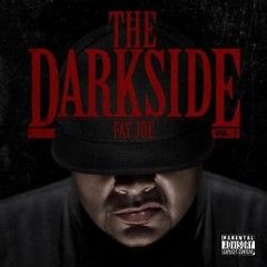 The Darkside Volume 1