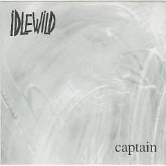 Captain - Idlewild