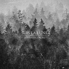 Distance / Closure - EP - Suis La Lune