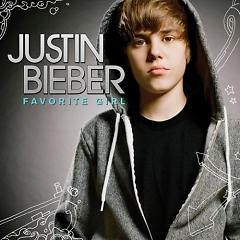 Album Justin Bieber Tuyển Tập Hay nhất -