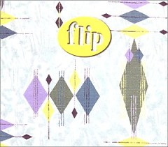 Flip Flop 2003 - The High-Lows