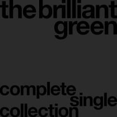 Complete Singles Collection '97-'08 (CD1)