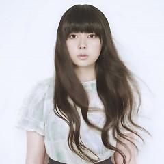髪を切る8の理由。 (Kami wo Kiru 8 no Riyu) - Shiho Nanba