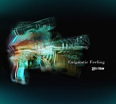Enigmatic Feeling - Ling Tosite Sigure