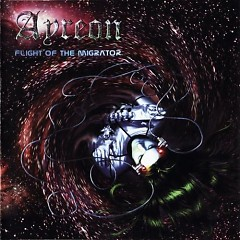 Universal Migrator Part 2_ Flight Of The Migrator - Ayreon