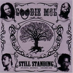 Still Standing - Goodie Mob
