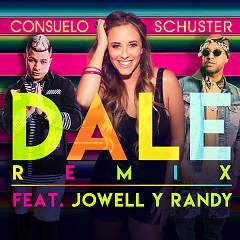 Dale (Remix)