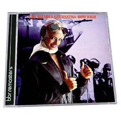 How High - The Salsoul Orchestra