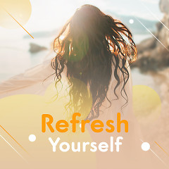 Refresh Yourself - Various Artists