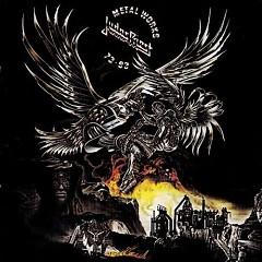 Metal Works '73-'93 (CD1)