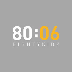 80:06 - 80kidz