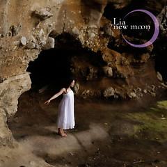 New Moon (CD2)