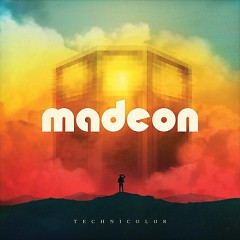 Japan Only (CDEP) - Madeon