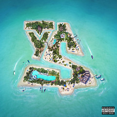 Beach House 3 - Ty Dolla $ign