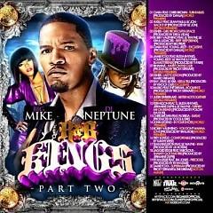 R&B Kings, Part 2 (CD2)