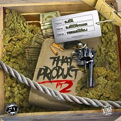 That Product 2 (CD1)