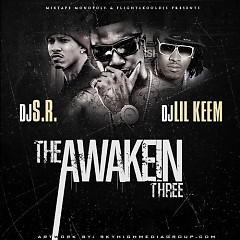 The Awakein 3 (CD2)