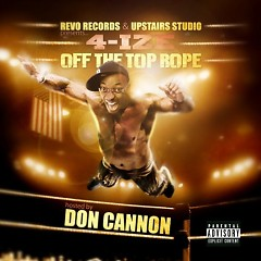 Off The Top Rope (CD1)