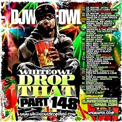 Drop That 148 (CD2)