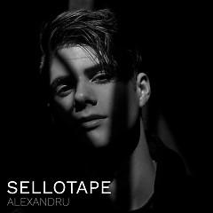 Sellotape (Single) - Alexandru