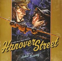 Hanover Streen OST (P.1)