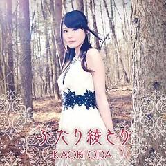 FUTARI AYATORI - Kaori Oda