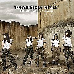 Rock you / Onnaji Kimochi YMCK remix