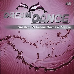 Dream Dance Vol 45 (CD 2)