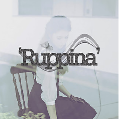 Good Person - Ruppina