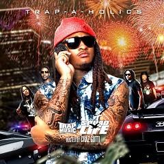 Trap Music: Squad Life Edition 7 (CD2)