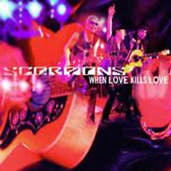 When Love Kills Love (Singles)