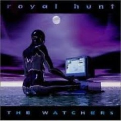 The Watchers (Compilation) - Royal Hunt