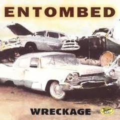Wreckage (EP)