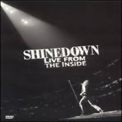 Live From The Inside - Shinedown