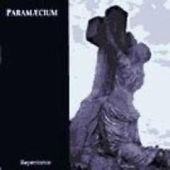 Repentance (EP) - Paramaecium