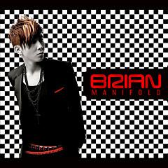 Manifold - Brian