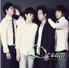 Goodbye - Dream